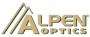 Біноклі Alpen