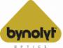 Біноклі Bynolyt