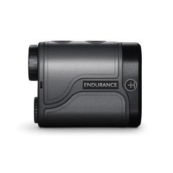 Лазерний далекомір Hawke LRF Endurance 1000 OLED