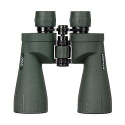 Бінокль Delta Optical Titanium 8x56