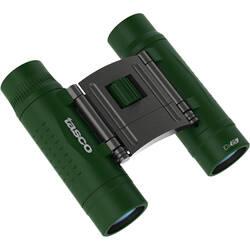 Бінокль Tasco Essentials 10x25 N green