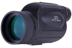 Зорова труба SC 13x50 R