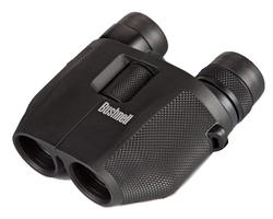 Бінокль Bushnell 7-15x25 Powerview Compact