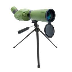 Зорова Труба KONUS KONUSPOT-60C 20-60x60