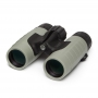 Бінокль Bushnell Natureview 8x32