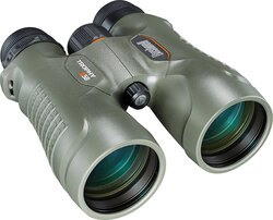 Бінокль Bushnell Trophy 12x50