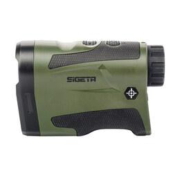 Лазерний далекомір Sigeta SIGETA iMeter LF600A
