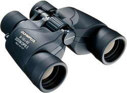 Бінокль Olympus 8-16x40 Zoom DPS I