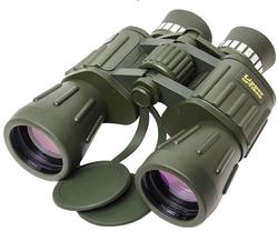 Бінокль Lipper 10x50 G5