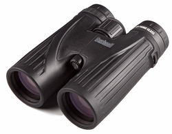Бінокль Bushnell 8x42 Legend Ultra HD