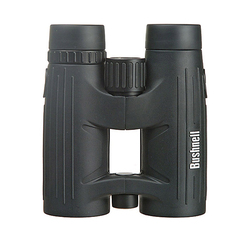 Бінокль Bushnell 10x42 Excursion HD