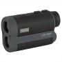 Лазерний дальномір Hawke LRF Pro 900 WP