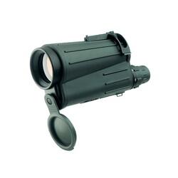 Зорова труба Yukon 20-50x50 WA
