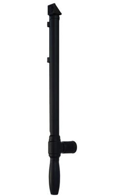 Перископ UZI 5x20 CR - труба розвідника