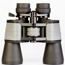 Бінокль Delta Optical Everest 8-24х50