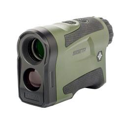 Лазерний далекомір Sigeta SIGETA iMeter LF1500A
