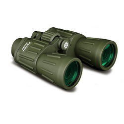 Бінокль Konus Army 7x50