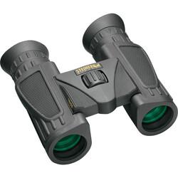 Бінокль  Steiner 10x26 Predator Pro