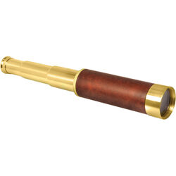 Зорова труба Barska Blueline 25x30