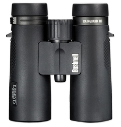 Бінокль Bushnell 10x42 Legend E