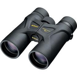 Бінокль Nikon Prostaff 3S 8x42