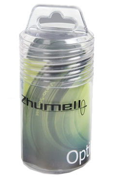 Набір для чистки оптики Zhumell Lens Cleaning Kit