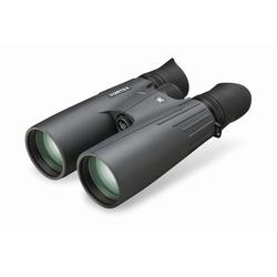 Бінокль Vortex Viper HD 10x50 R/T