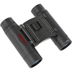 Бінокль Tasco Essentials 10x25