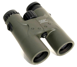 ������� Barska 8x42 Blackhawk WP
