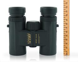 Бінокль Delta Optical Sport 10x32