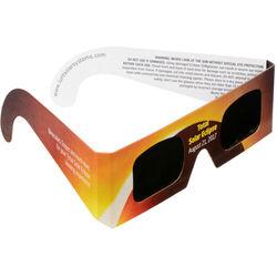 Фільтр-окуляри спостереження за сонцем (5 шт)