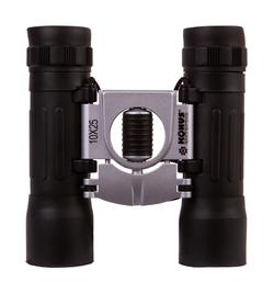Бінокль Konus Basic 10x25