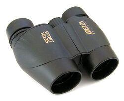 Бінокль Delta Optical Sport 10x25