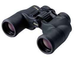 Бінокль Nikon Aculon 8X42 A211