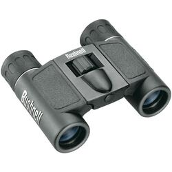 Бінокль Bushnell Powerview 8x21