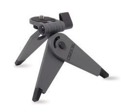 Кишеньковий Штатив Carson HandiPod Pocket TA-2