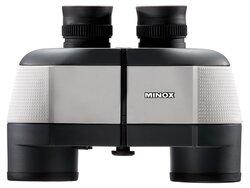 Бінокль Minox 7x50 Nautic BN