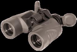 Бінокль Yukon Pro 8x40