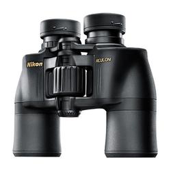 Бінокль Nikon Aculon 10x42 A211