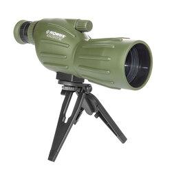 Зорова труба Konus Konuspot-50 15-40x50