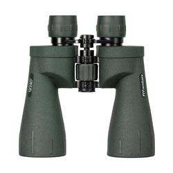 Бінокль Delta Optical Titanium 10x56