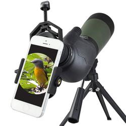 Фото-видео адаптер Sigeta Photo FX для смартфонов