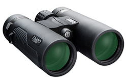 Бінокль Bushnell 8x42 Legend E