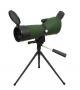 Зорова Труба NcStar 20-60x60 Laser