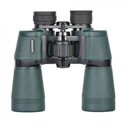 Бинокль Delta Optical Discovery 10-22x50